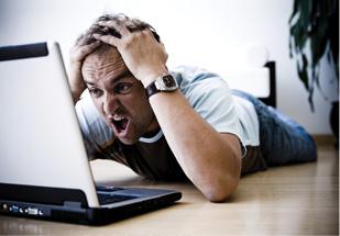 webdesign-frustrated