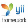 Yii-Framework-Large