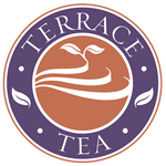 terracetea_web-100px